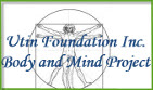 AKISAN USA Pageant Sponsor - Utin Foundation, Inc. Body and Mind Project