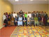 Group Photo: National ExCo, Chapter Presidents and BOT Members